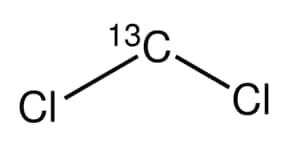 dichloromethane 13c 99 atom 13c sigma aldrich