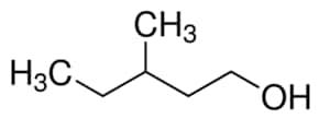 3-Methyl-1-pentanol