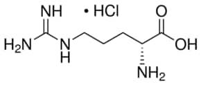 D-Arginine monohydrochloride