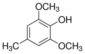 4-Methyl-2,6-dimethoxyphenol