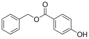 Benzyl 4-hydroxybenzoate