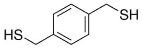 1,4-Benzenedimethanethiol