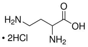 DL-2,4-Diaminobutyric acid dihydrochloride