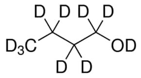 1-Butanol-d10