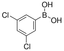 3,5-Dichlorophenylboronic acid