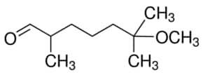 6-Methoxy-2,6-dimethylheptanal