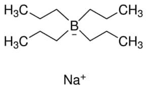 Sodium tetrapropylborate