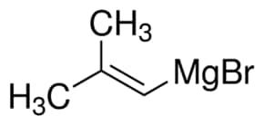 Chmgbr Chemical Properties