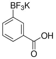 Potassium 3-carboxyphenyltrifluoroborate