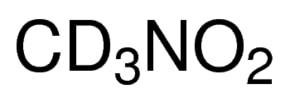 Nitromethane-d3