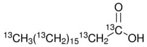 Stearic acid-13C18
