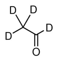 Acetaldehyde-d4