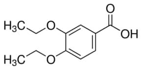 3,4-Diethoxybenzoic acid