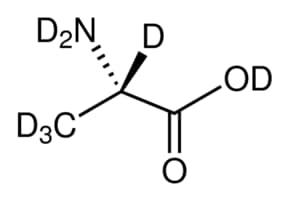 L-Alanine-d7