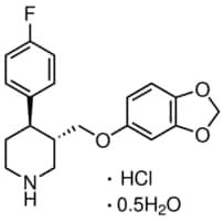digoxin and zantac
