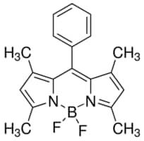 1,3,5,7-Tetramethyl-8-phenyl-4,4-difluoroboradiazaindacene