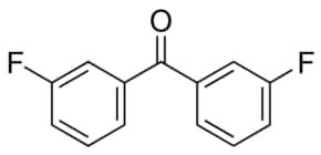 3,3′-Difluorobenzophenone