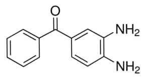 3,4-Diaminobenzophenone 97%