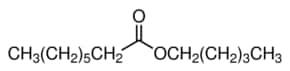 N-Amyl octanoate