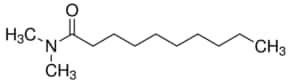 N,N-Dimethyldecanamide AldrichCPR   Sigma-Aldrich