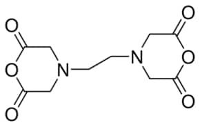 Ethylenediaminetetraacetic dianhydride