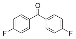 4,4′-Difluorobenzophenone