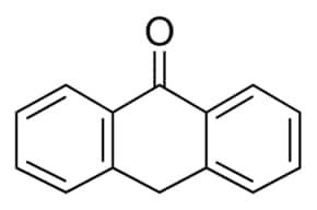 Αποτέλεσμα εικόνας για anthrone structure