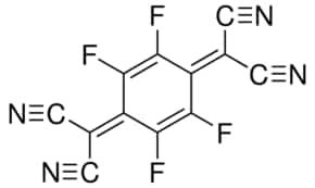 2,3,5,6-Tetrafluoro-7,7,8,8-tetracyanoquinodimethane