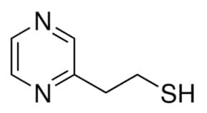 Pyrazineethanethiol