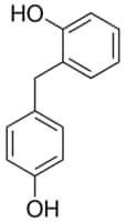2,4′-dihydroxydiphenylmethane