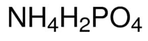 Ammonium dihydrogenphosphate