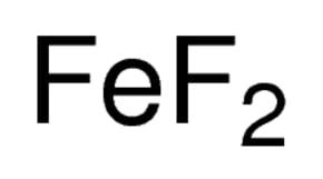 Iron(II) fluoride