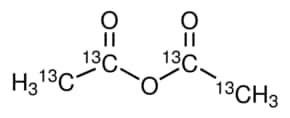 Acetic anhydride-13C4