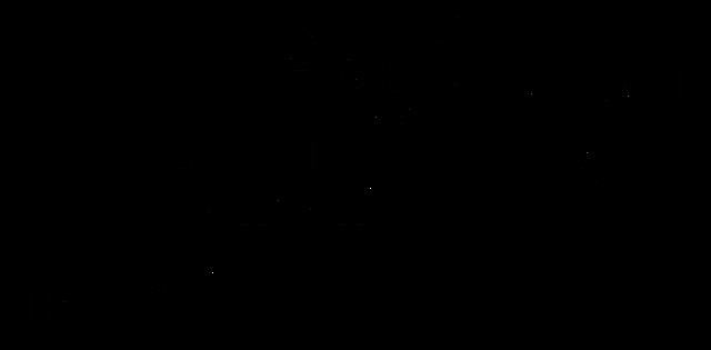 D2510-500G Display Image