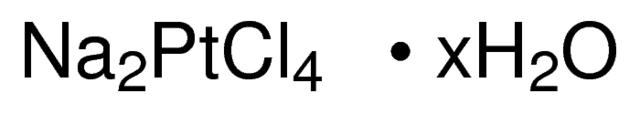 432857-5G Display Image