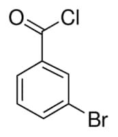 3-Bromobenzoyl chloride