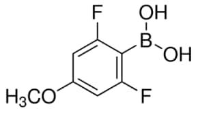 2,6-Difluoro-4-methoxyphenylboronic acid