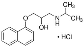 Rapamycin sirolimus)   licensed by pfizer   mtor inhibitor