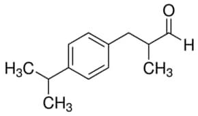 2-Methyl-3-(p-isopropylphenyl)propionaldehyde