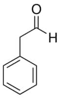 Phenylacetaldehyde solution
