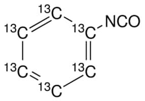 Phenyl-13C6 isocyanate