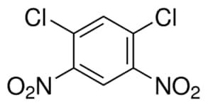 1,3,-Dichloro-4,6-dinitrobenzene