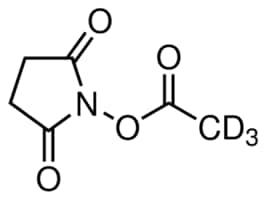 N-Acetoxy-d3-succinimide