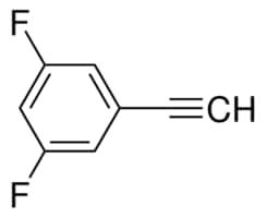 1-Ethynyl-3,5-difluorobenzene