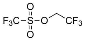 222 Trifluoroethyl Trifluoromethanesulfonate 95
