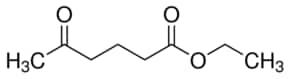Ethyl 4-acetylbutyrate