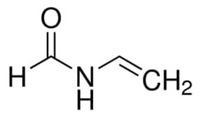 N Vinylformamide 98 Sigma Aldrich