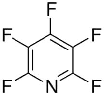 Pentafluoropyridine ≥99%