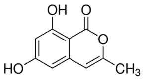 6,8-Dihydroxy-3-methylisocoumarin
