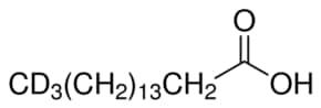 Palmitic acid-16,16,16-d3
